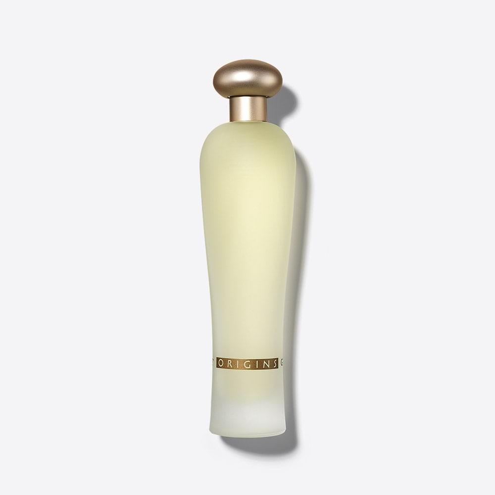 Original perfume bottles that reflect the essence of the fragrance