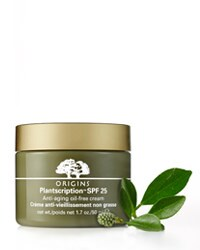 Plantscription™ SPF 25