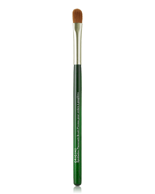 Eyeshadow Placement Brush