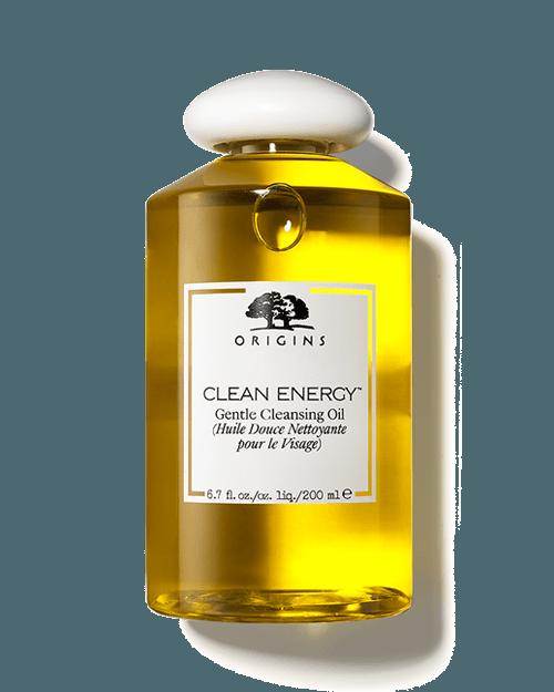 Origins of oil
