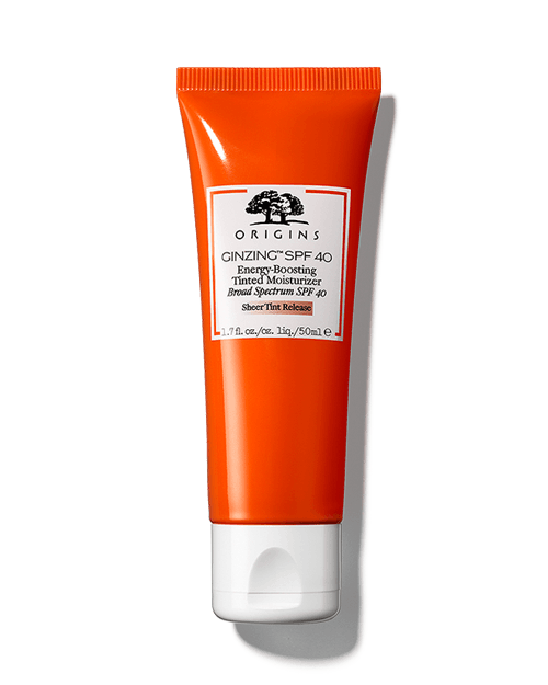 Our Best Moisturizer For Oily Skin