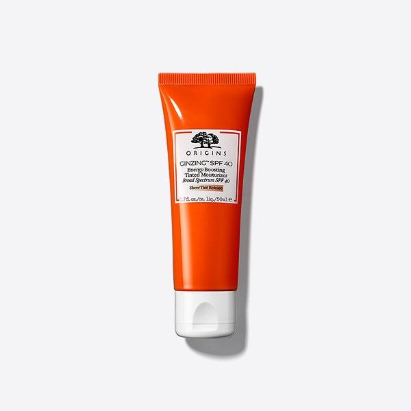 origins skincare australia