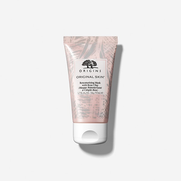 best of origins skin care